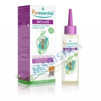 Puressentiel Anti-Lice Lotion + Comb 100 ml - roztok proti vším + hřebínek 97fb6551e8