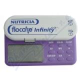 Flocare Pump Infinity