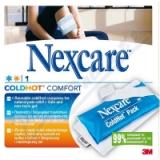 3M Nexcare ColdHot Comfort 26. 5x10cm