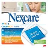 3M Nexcare ColdHot Mini 10x10cm