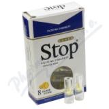 STOP filter na cigaretu 30ks