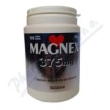 Magnex 375mg tbl. 180