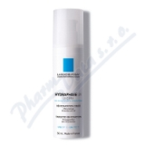 LA ROCHE Hydraphase INT UV Legere 50ml M2982400