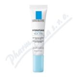 LA ROCHE Hydraphase INTENSE oční 15ml M2938500