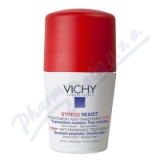 VICHY DEO Stress resist roll-on 50ml M5070601