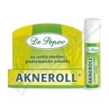 Akneroll 6 ml Dr.  Popov