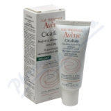AVENE Cicalfate soin post act 40ml-hojivá emulze