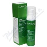ELANCYL Fermete serum buste 50ml-zpevňuj. gel prsa