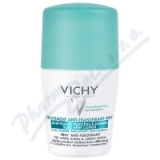 VICHY DEO roll-on Anti traces INT 50ml M5976800