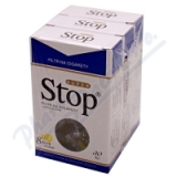 Stopfiltr 30ks 2+1 ks zdarma