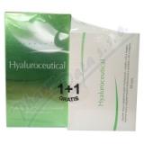 FC bal. 2013 Hyaluroceutical 30ml +kapsle zdarma