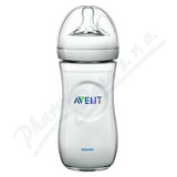 AVENT Láhev Natural PP 330ml