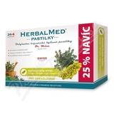HerbalMed past.  Dr. Weiss Isl. liš+tym+med+vitC 24+6