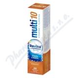 Revital Multi Pomeranč eff. tbl. 20