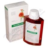 KLORANE Capucine šamp. 200ml - suché lupy