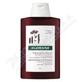 KLORANE Quinine šamp. 200ml - posílení vlasů