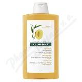 KLORANE Mangue šamp. 400ml - mango