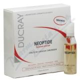 DUCRAY Neoptide lot. 3x30ml proti vypadávání vlasů