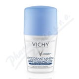 VICHY DEO Mineral roll-on 50 ml