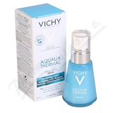 VICHY Aqualia Thermal sérum 30ml