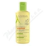 A-DERMA Exomega CONTROL Emol. sprchový olej 200ml