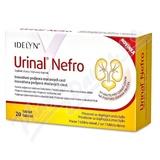 Walmark Urinal Nefro tbl. 20