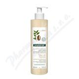 KLORANE Body Care Tělové mléko Cupuacu 400ml