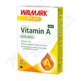 Walmark Vitamin A Max tob. 32