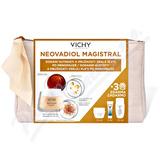 VICHY Antiage NeOvadiol MAGISTRAL PROMO bag 2019