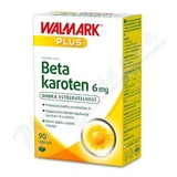 Walmark Beta karoten 6mg tob. 90