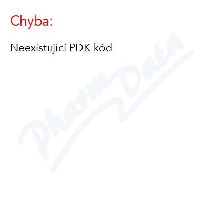 HiPP DĚT. TĚST. Nudle se zele. a tres. v papri. om. 250g