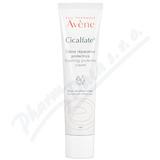 AVENE Cicalfate+ Obnovující ochranný krém 40ml