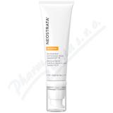 NEOSTRATA ENLIGHTEN Skin Brightener SPF 35 40g