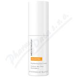 NEOSTRATA ENLIGHTEN Brightening Eye Cream 15 g