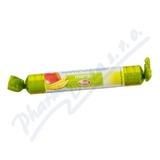Intact rolička hroznový cukr s vit. C - mango 40g