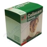 Límec Cellacare Cervical anatom. tvarovaný 8cm-1ks