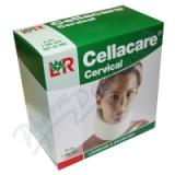 Límec Cellacare Cervical anatom. tvarovaný 10cm-1ks