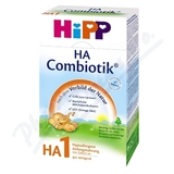 HIPP MLÉKO HA1 Combiotic 500g 2141-P