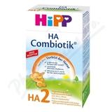 HIPP MLÉKO HA2 Combiotic 500g 2181-P
