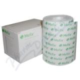 Fixace Mefix samolep. 10mx10cm 311000