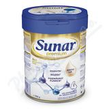 Sunar Premium 4 700g