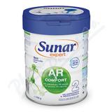 Sunar Expert AR&Comfort 2 700g