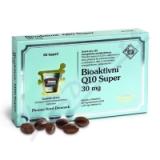Bioaktivní Q10 Super cps. 60x30mg