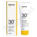 Daylong kids SPF 30 100 ml