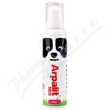 ARPALIT Neo 4. 8-1. 2 mg-g kožní pěna 150 ml