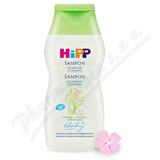 Hipp KOSMETIKA Dětský šampon 200ml CZ9560